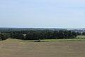 Blick vom Hohen Berg Syke-Riestedt 124.JPG