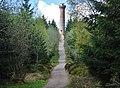 Blick zum Hohlohturm (Kaiser-Wilhelm-Turm) - panoramio (2).jpg