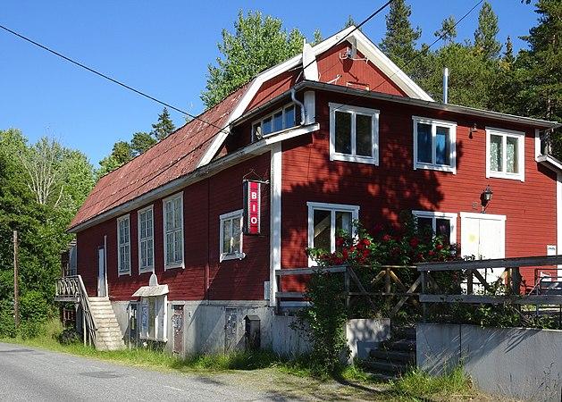 Kom till vr stuga p Blid i Stockholms skrgrd - Airbnb