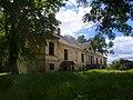 Blidene manor house - panoramio.jpg