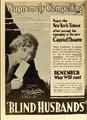Blind Husbands Film Daily 1919.png
