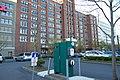 Blink EV charging station (6911326780).jpg