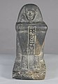 Block Statue of Porter Amenemhat MET 25.184.15(2009AT)003.jpg