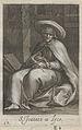 Bloemaert - 1619 - Sylva anachoretica Aegypti et Palaestinae - UB Radboud Uni Nijmegen - 512890366 17 S Joannes in Lyco.jpeg