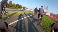 File:Bloody Cyclists.webm
