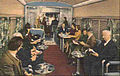 Blue Bird club lounge Wabash Railroad circa 1950.JPG