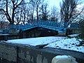Blue Bridge York.jpg