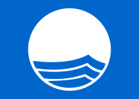 Blue Flag Logo.svg