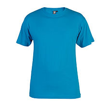 471de4c6 T-shirt. From Wikipedia ...
