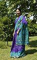 Blue sari.jpg