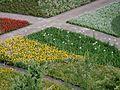 Blumenbeete auf dem Höhenpark Killesberg.jpg