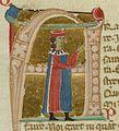 BnF ms. 854 fol. 138v - Adémar lo Negre (1).jpg