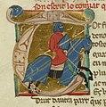 BnF ms. 854 fol. 190v - Peire de Barjac (1).jpg