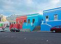 Bo-Kaap Quarter.jpg