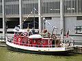 Boat (3772102685).jpg