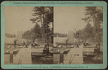 Boat Landing at (Norwich, N.Y.?), by A.E. Hotchkiss.png