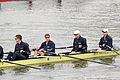Boat Race 2014 - Reserve Race (38).jpg