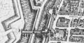 Bockenheimer Tor, Frankfurt (Merian).png