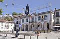 Bodega Sandeman, Vila Nova de Gaia, Portugal, 2012-05-09, DD 05.JPG