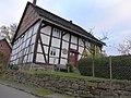 Bodenfelde 4 Heimatmuseum.jpg