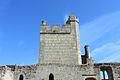 Bodiam castle (18).jpg