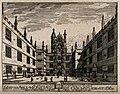 Bodleian Library, Oxford Wellcome V0014177.jpg