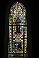 Bodman-Ludwigshafen St. Peter und Paul Franziskus 019.jpg