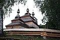 Bodruzal cerkov sv. Mikulasa 29082008.jpg