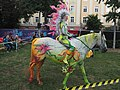 Body painted horse riding at WBF 2019.jpg