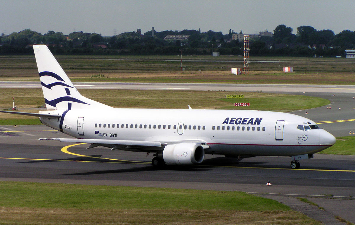 Alitalia Flight Information  SeatGuru