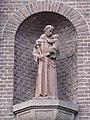 Boekel Huize Padua Rijksmonument 518252 gevelbeeld.JPG