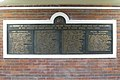 Boer War Memorial, Derby Midland station - geograph.org.uk - 2326875.jpg