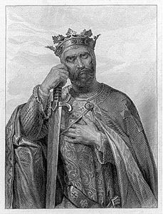 Bohemond I of Antioch.jpg