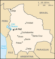 Bolívia-català.png