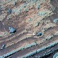 Bomb sag on Mars.jpg