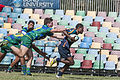 Bond Rugby (13370702854).jpg