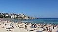 Bondi Beach, Sydney (483370) (9442973396).jpg