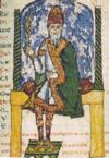 Boniface III of Tuscany.png