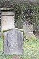 Bonn-Endenich Jüdischer Friedhof9.JPG