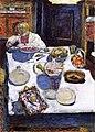 Bonnard - La table (1925).jpg
