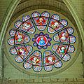 Bonneval - Eglise 09.jpg