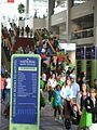 Book festival stairs 2983.JPG