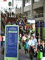 Book festival stairs 2983.JPG
