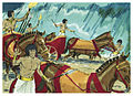 Book of Exodus Chapter 15-8 (Bible Illustrations by Sweet Media).jpg