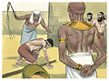Book of Exodus Chapter 2-7 (Bible Illustrations by Sweet Media).jpg