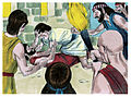 Book of Genesis Chapter 9-2 (Bible Illustrations by Sweet Media).jpg