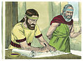 Book of Jeremiah Chapter 36-2 (Bible Illustrations by Sweet Media).jpg
