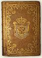 Book of Stanisław Augustus.jpg