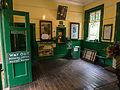 Booking office, Horstead Keynes (9131698666).jpg