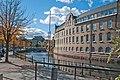 Borås - KMB - 16001000319644.jpg